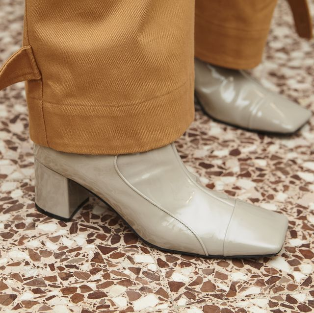 stivali moda 2021