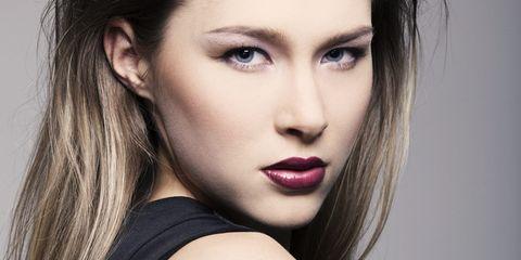 dark-lipstick.jpg