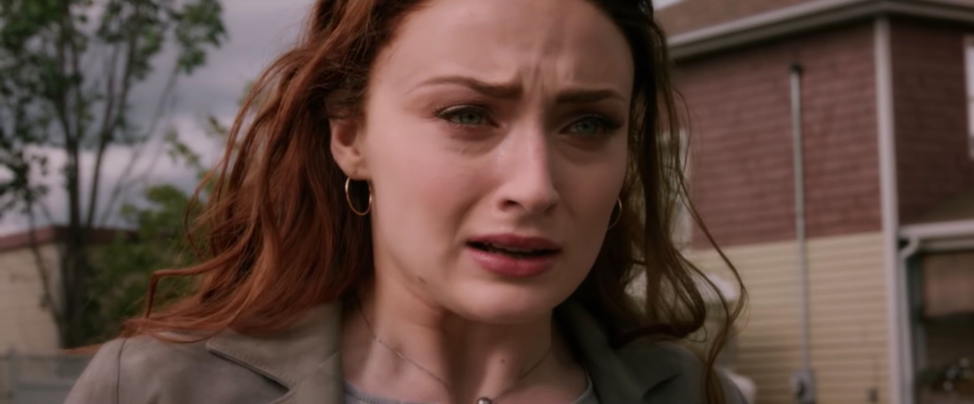 X Men Dark Phoenix Trailer Spoils Major Death