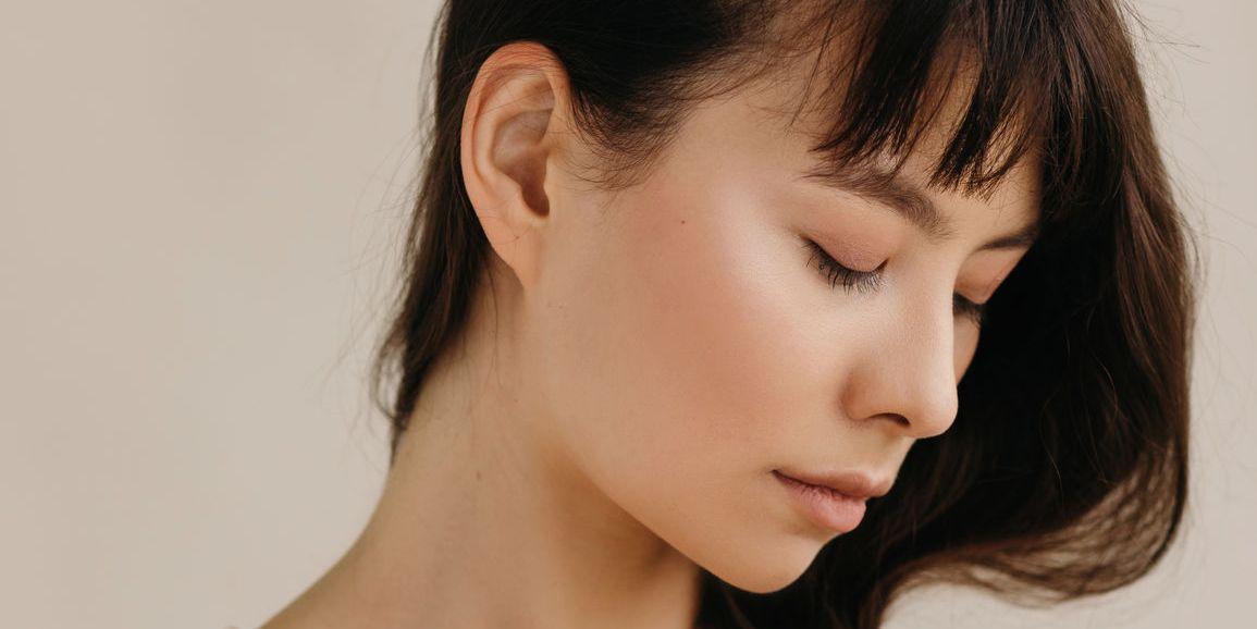 10 Dark Spot Correctors for Hyperpigmentation, Sun Spots, Melasma, and More