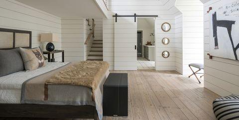 best interior design trends 2020