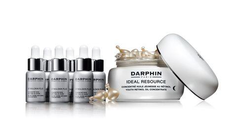 Product, Skin, White, Beauty, Water, Fluid, Skin care, Liquid, Cream, Moisture,