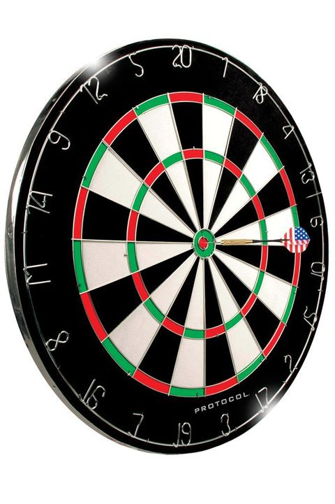 Dartboard, Darts, Games, Indoor games and sports, Ranged weapon, Dart, Recreation, Individual sports, Sports equipment, Projectile,
