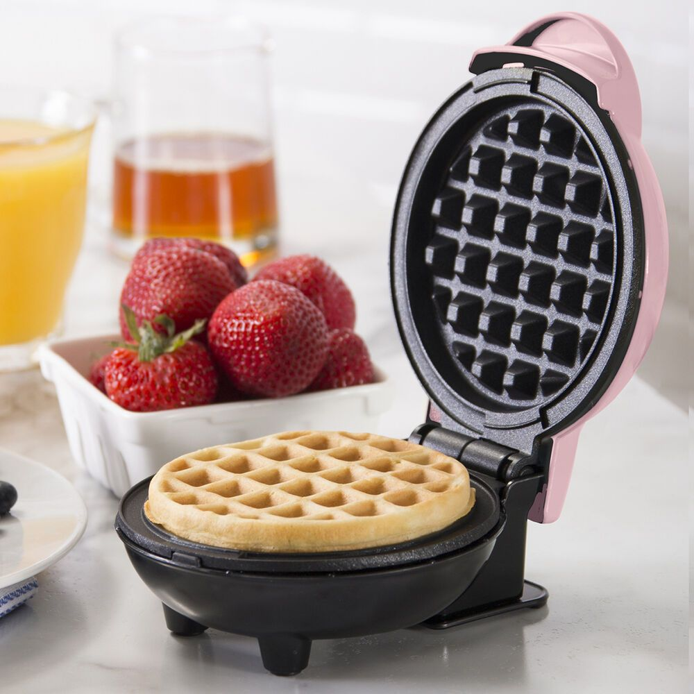 10 Best Waffle Makers 2020 Top Belgian Waffle Iron Makers To Buy