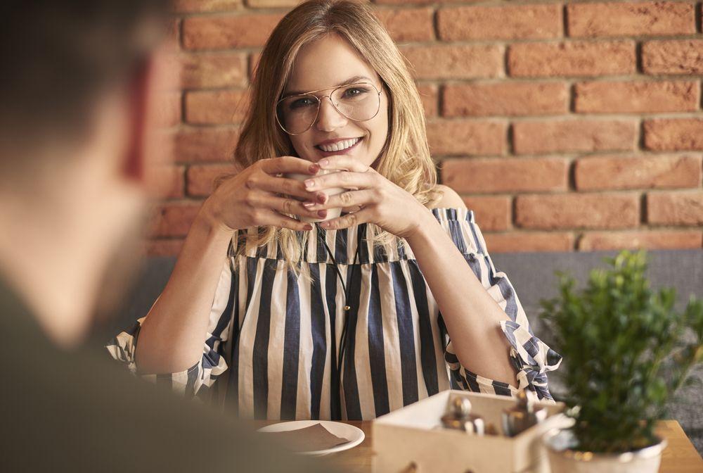 Dating ideeën voor meer dan 40