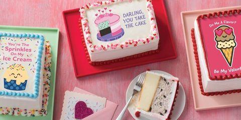 Cake decorating, Cake decorating supply, Sugar cake, Birthday cake, Cake, Torte, Sugar paste, Baked goods, Fondant, Buttercream,