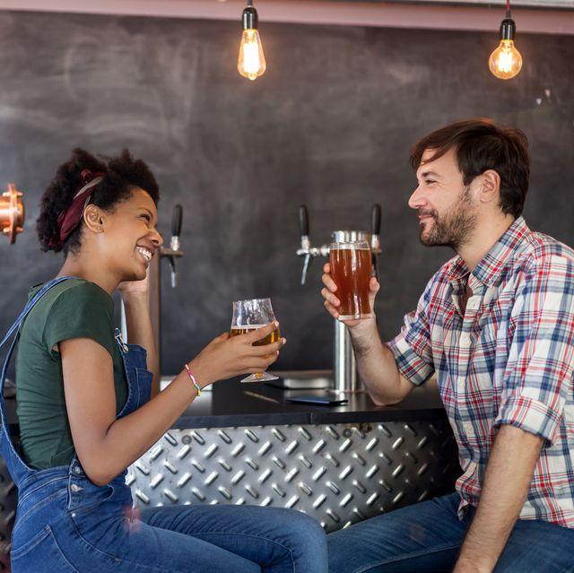 30 Best Date Night Ideas Near Me Fun And Romantic Dates