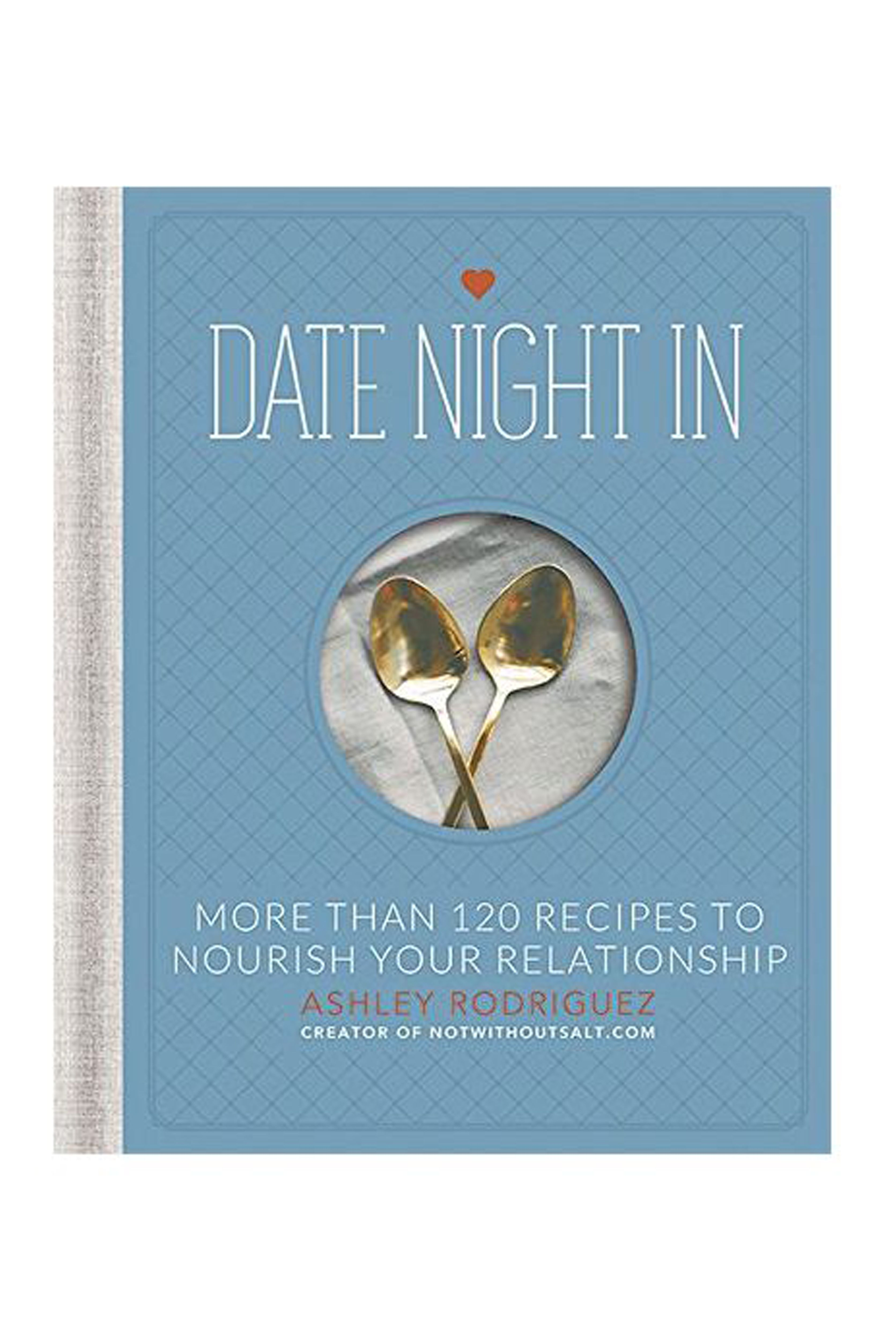 Date night xmas gifts for dads