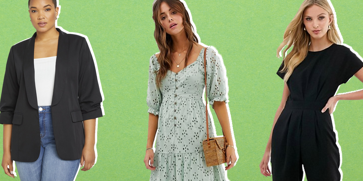 10 Casual Date Night Outfit Ideas That Are Still Pretty