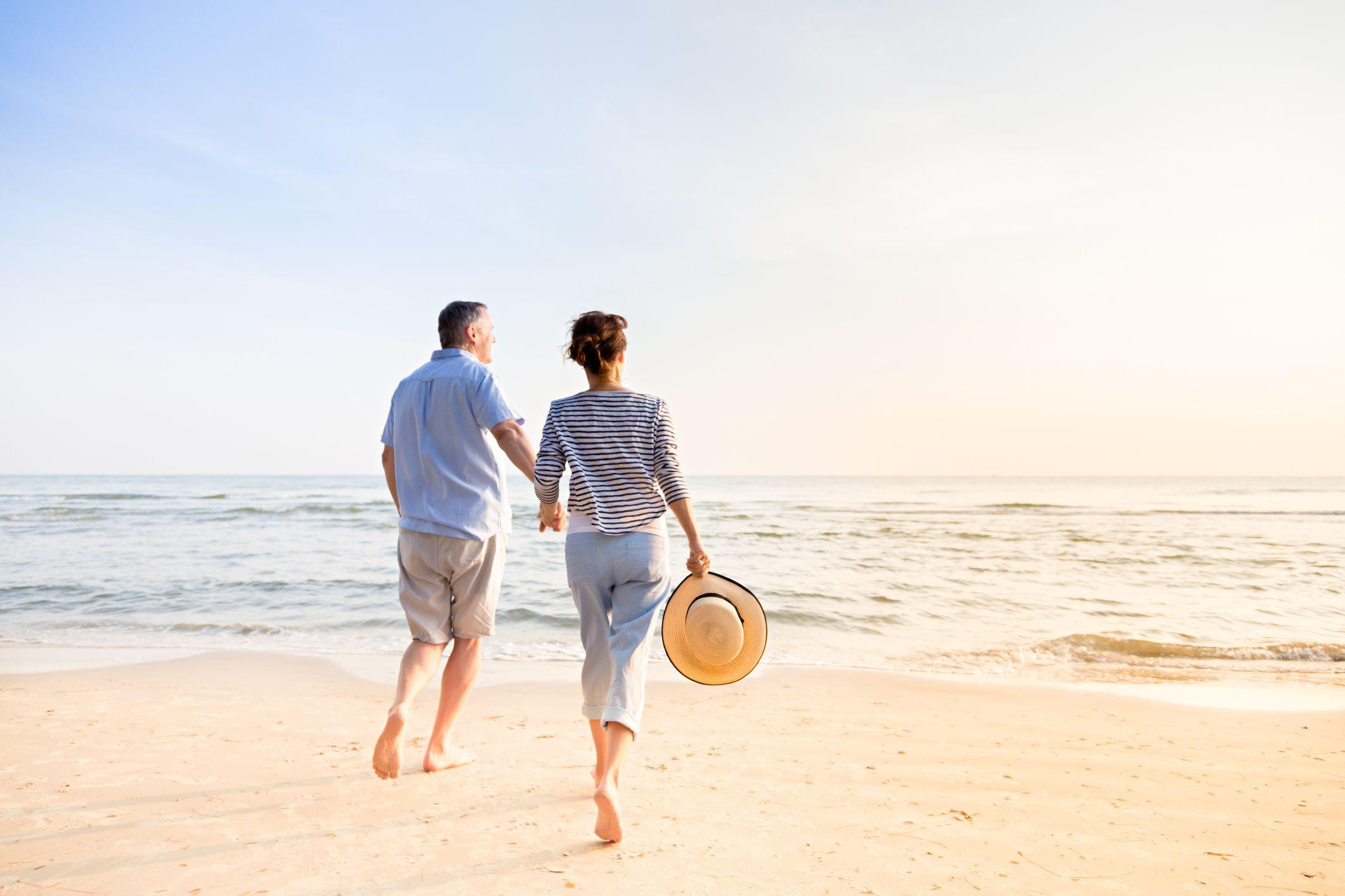 Dating rebound divorce