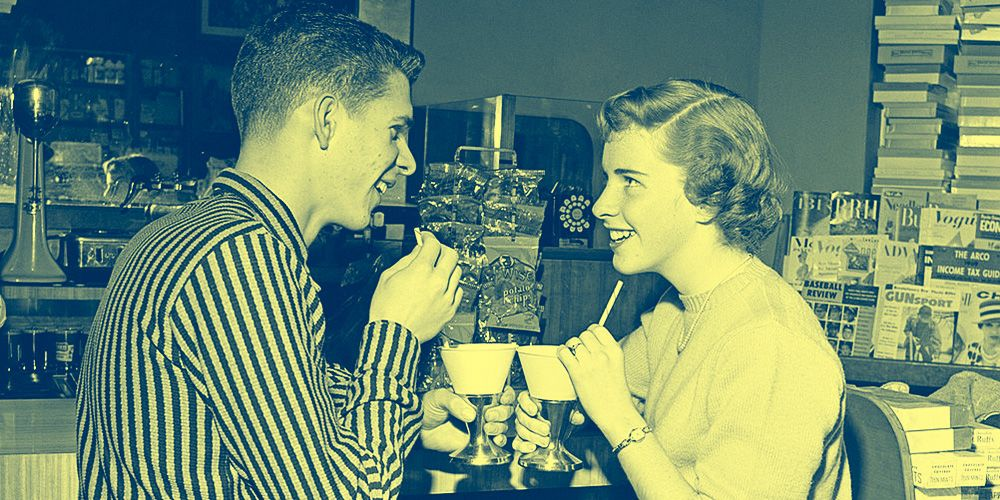 10 Items Every Man Needs For a Successful Date Night