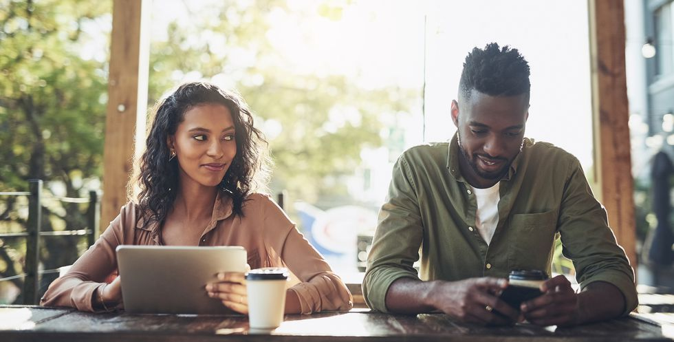 Regione lombardia tributi online dating