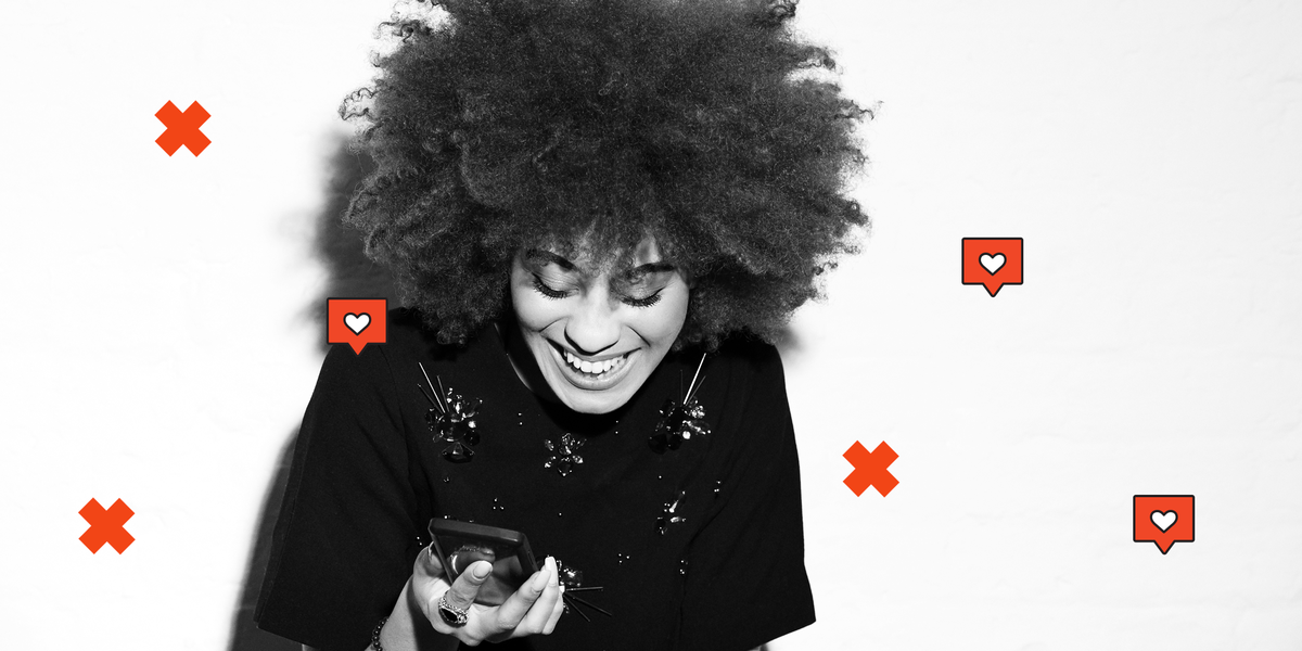 Black american dating site bearingpoint inc.liquidating trust