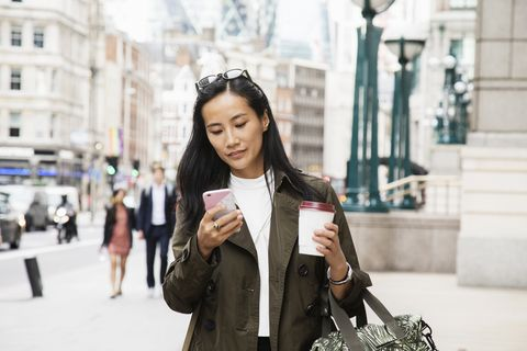 How to use dating apps without damaging your mental health