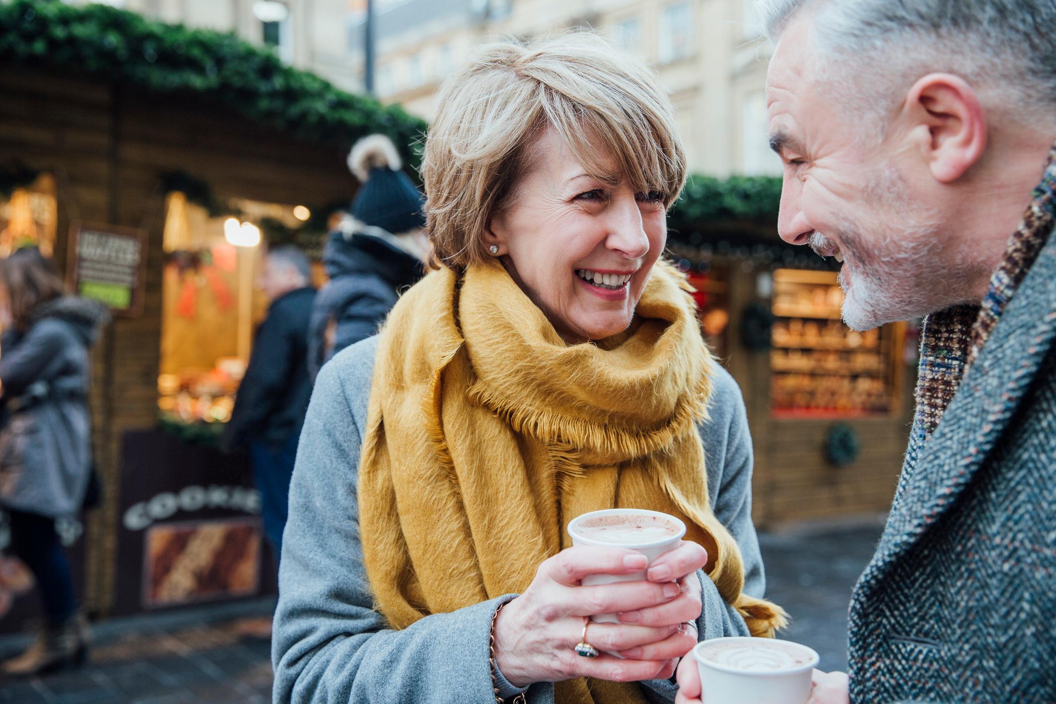 50 over dating dating online usa gratis