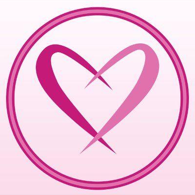 [Image: dating-pinkcupid-1586358165.jpg?crop=1xw...size=480:*]