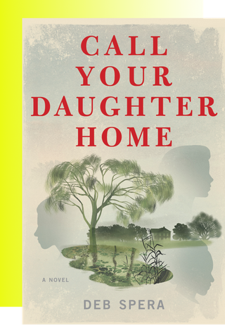 32 Best Books by Women of 2019 - New Books by Female Authors