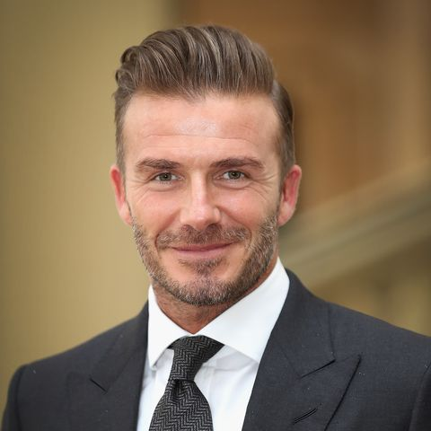 9 Of The Best Men S Haircuts And Styles For 2019 Hairstyles For Men