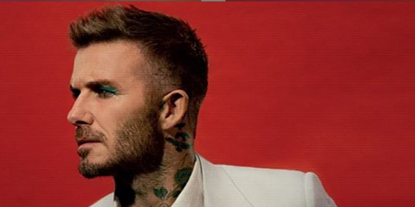 david-beckham-cover-love-magazine