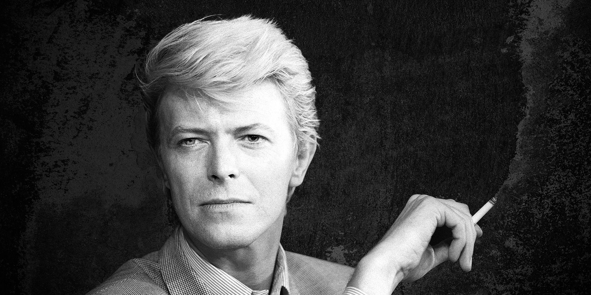 Nothing Has Been the Same Since David Bowie Died. Even His Own Legacy.