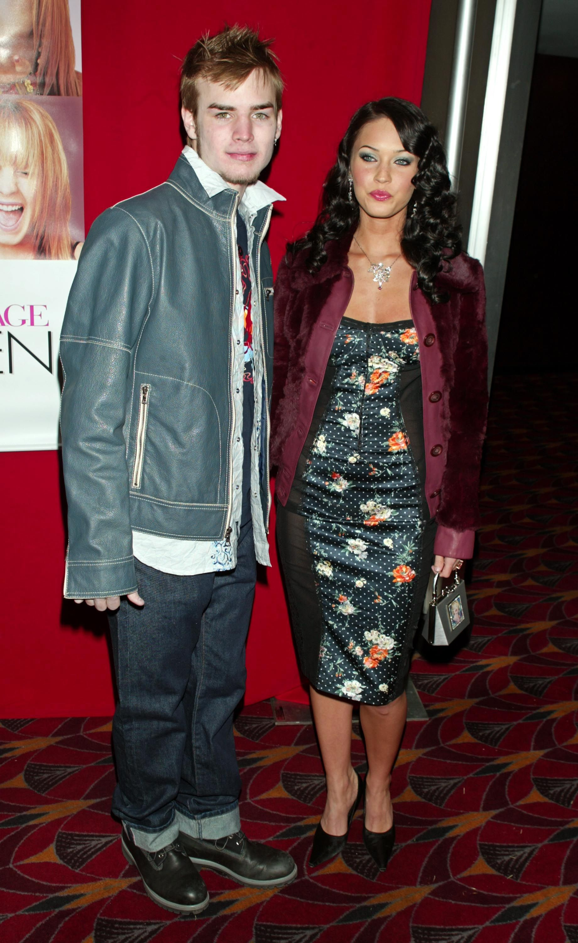 40 Stars Who Actually Dated Before They Were Famous — Famous