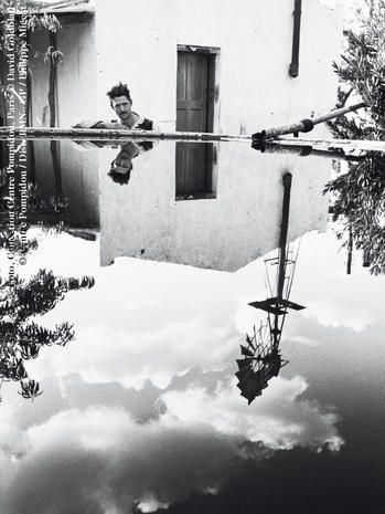 White, Black, Water, Black-and-white, Monochrome photography, Monochrome, Snow, Photography, Stock photography, Still life photography,