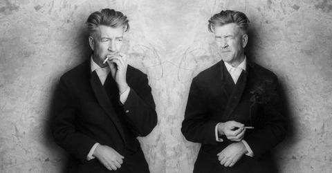 David Lynch Para Principiantes