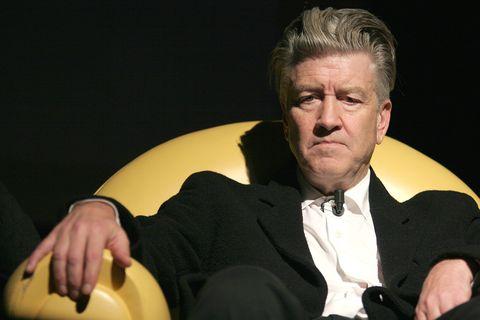 David Lynch mejores frases - mejores frases peliculas David Lynch
