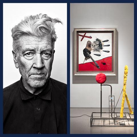 Art, Visual arts, Illustration, Portrait, Photography, Artist, Black-and-white, Physicist, Self-portrait, Style,