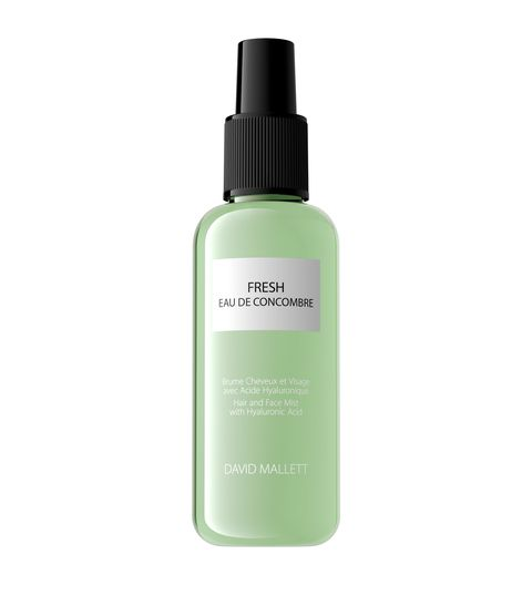 Product, Green, Beauty, Water, Liquid, Fluid, Plant, Skin care, Plastic bottle, Hair care,
