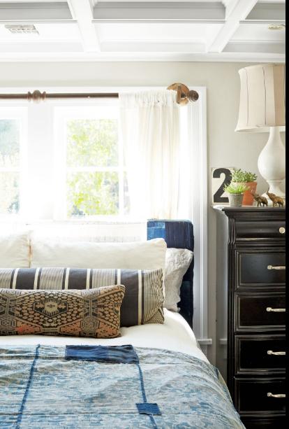 40 Easy Bedroom Makeover Ideas - DIY Master Bedroom Decor on a Budget