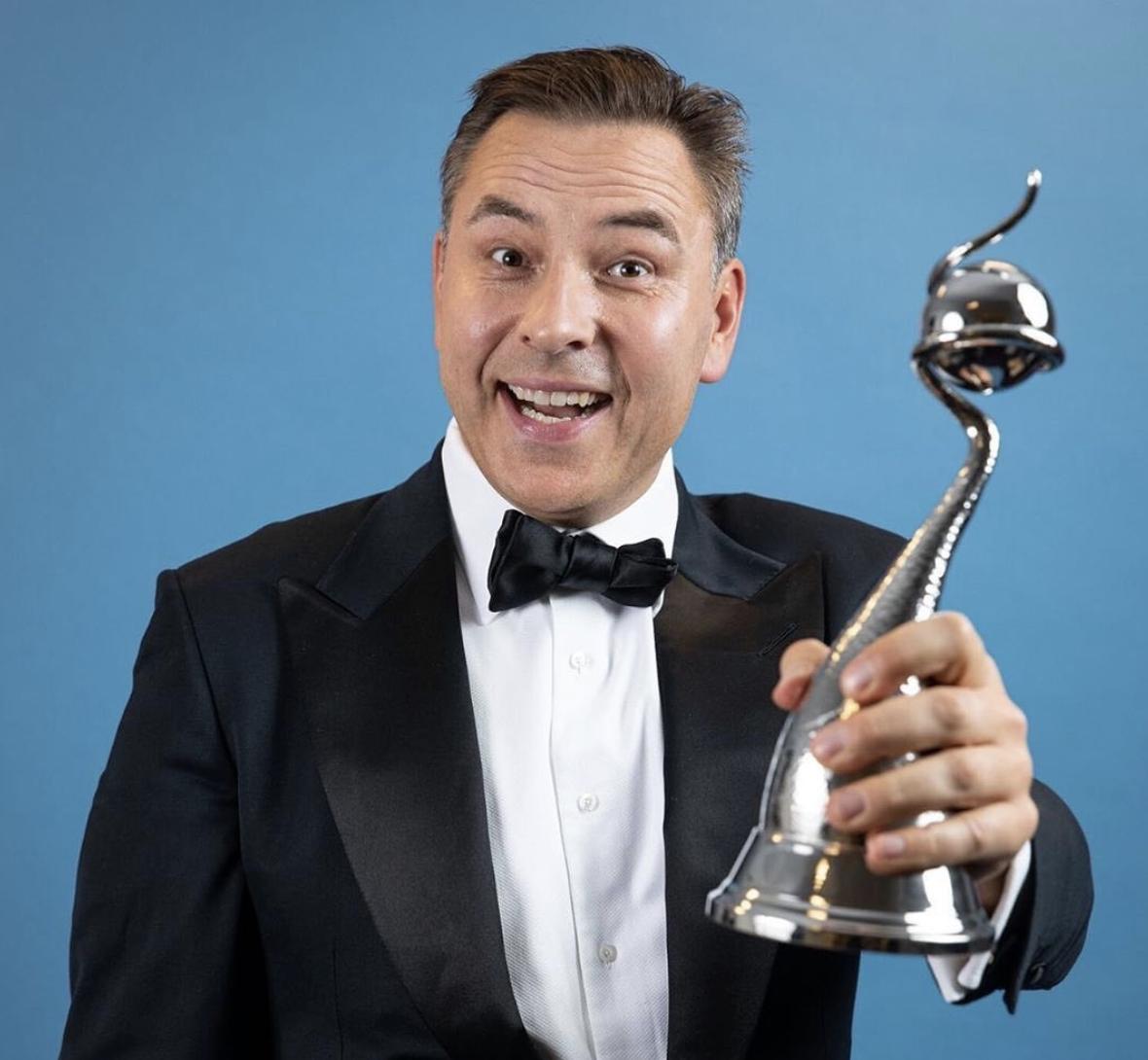 Love Island, Emmerdale, Killing Eve, Drag Race UK and more land National Television Awards longlist nominations