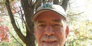 Missing marathoner David Bird
