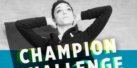 davis-champion-challenge.jpg