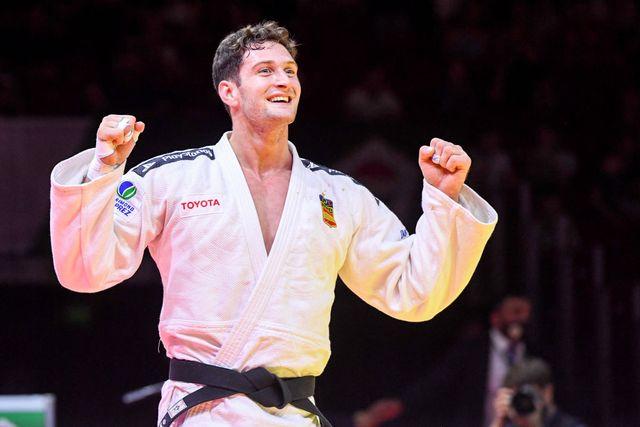 prediccion medallas olimpicas de espana en los juegos olimpicos de tokio