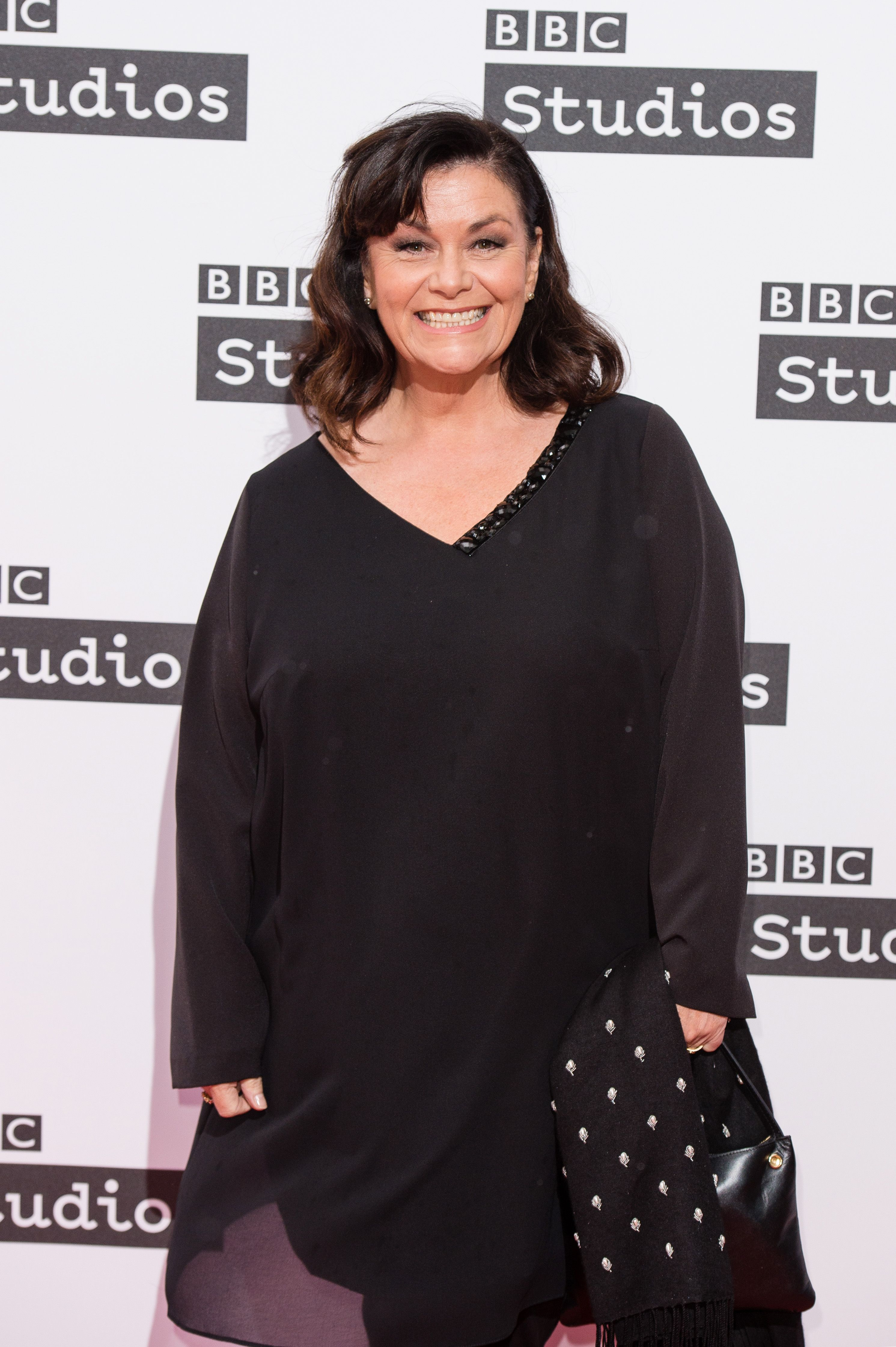 Dawn French nudes (95 pics), leaked Ass, Twitter, cameltoe 2019