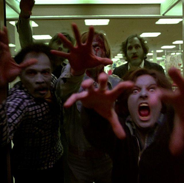 zombie Movies, best zombie Movies, zombie films, best zombie Movies, horror movies, best horror movies, best zombie Movies of all time, halloween movies, best halloween movies,ゾンビ映画,ゾンビ映画 おすすめ,  ゾンビ映画 ランキング,  ゾンビ映画 洋画,