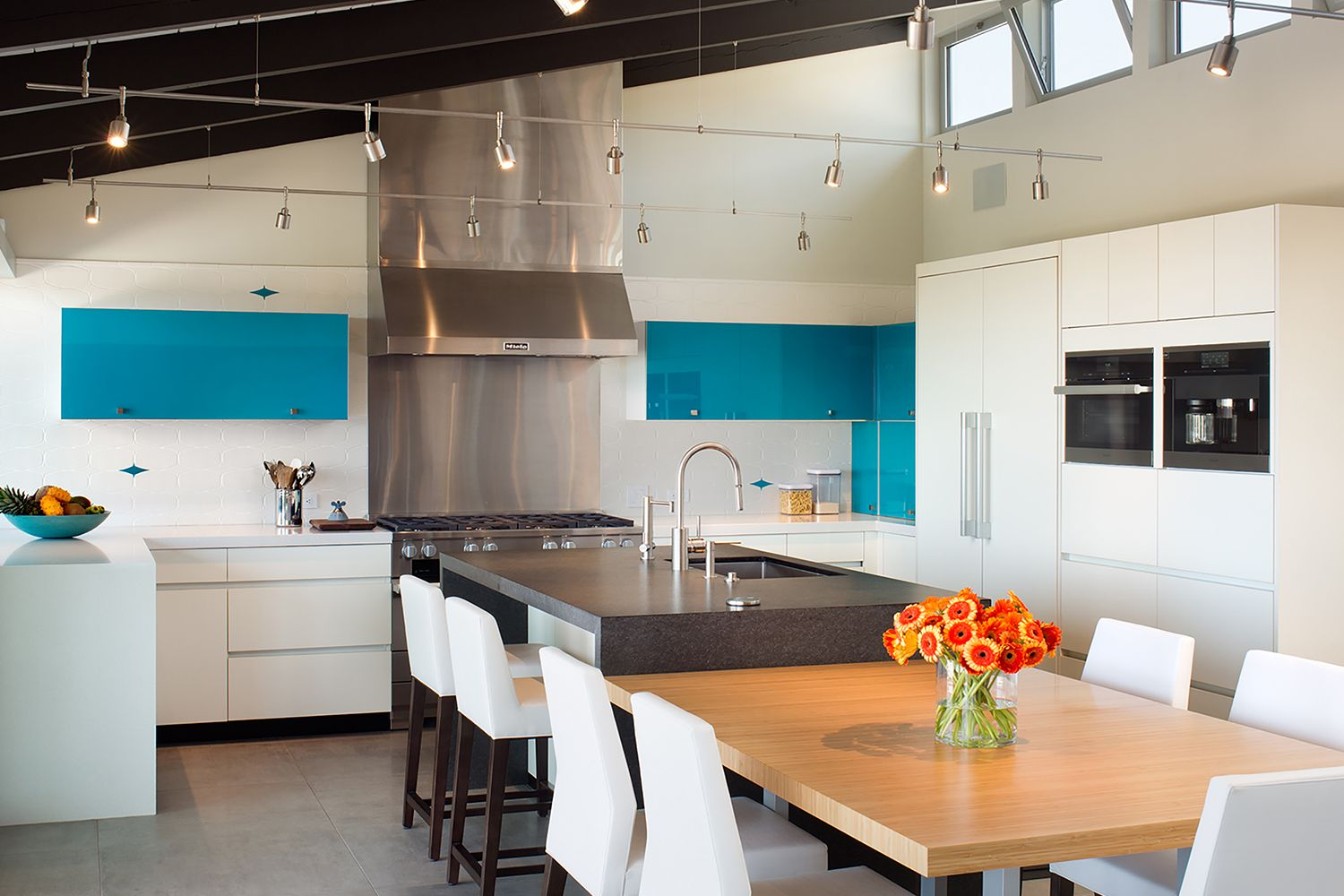 eat-in-kitchens