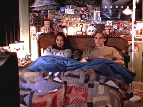 Best Tv Bedrooms Of All Time Most Iconic Tv Show Bedrooms