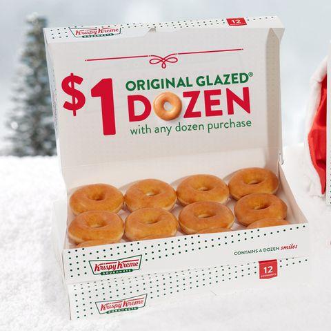 day-of-dozens-krispy-kreme-donuts