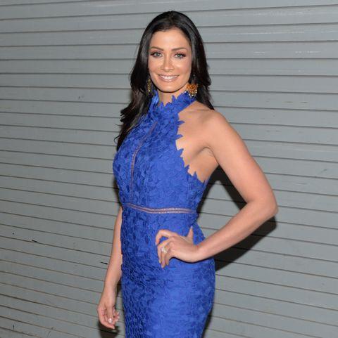 34d6fd501 Former Miss Universe Dayanara Torres Says She Has Skin Cancer