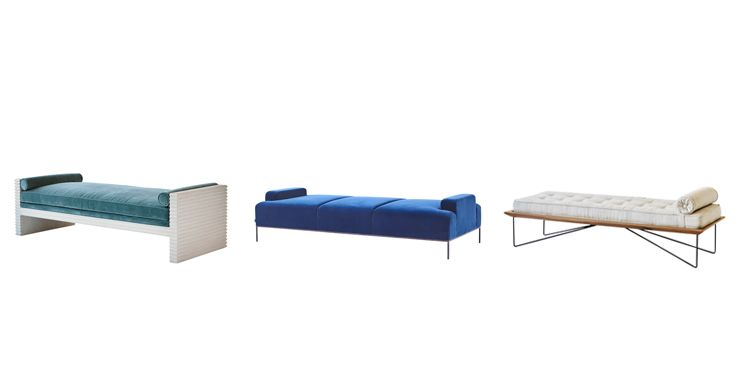 15 Best Daybeds Top Modern Day Bed Ideas