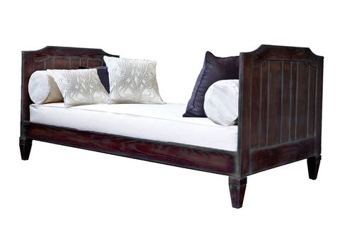 40 Best Daybeds Modern Daybed Ideas Enchanting How To Decorate A Daybed With Pillows