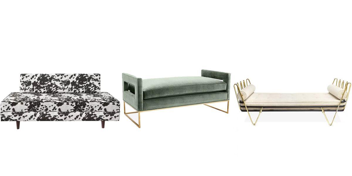 best daybeds top modern day bed ideas. Black Bedroom Furniture Sets. Home Design Ideas