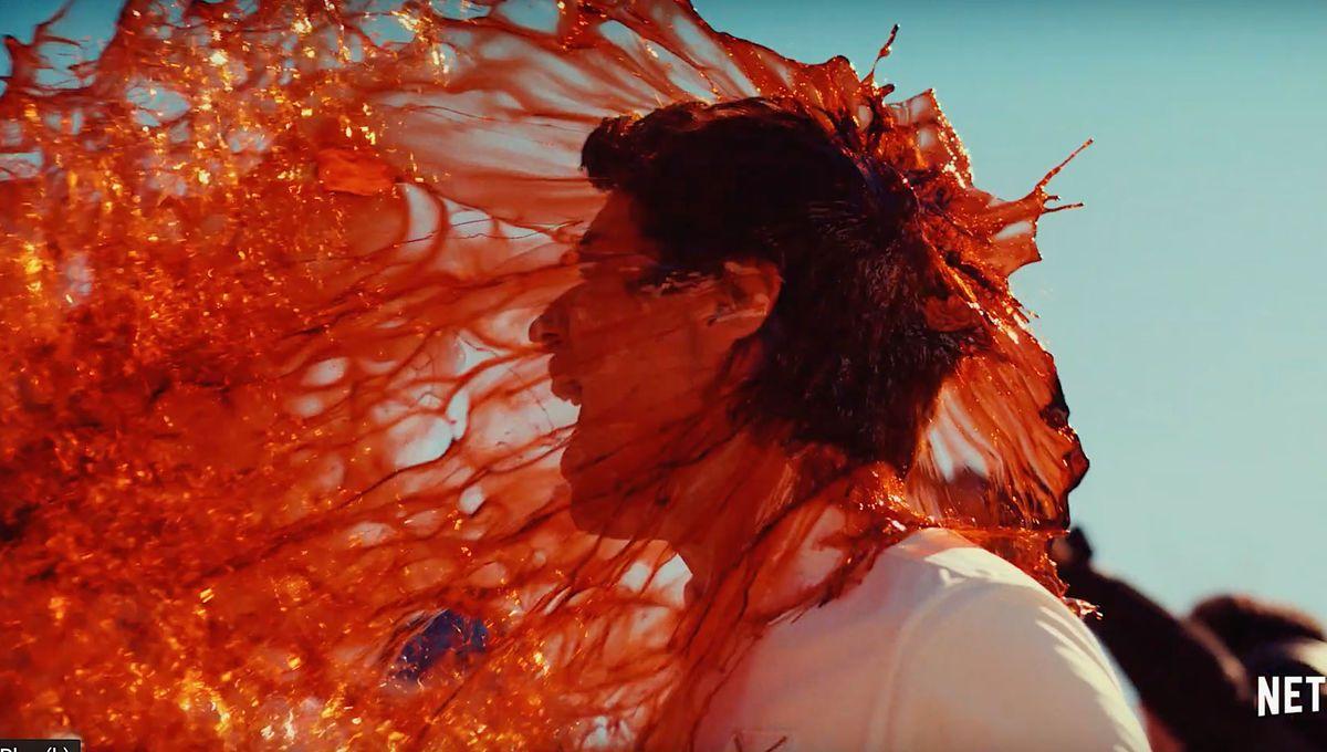 Daybreak': Tráiler de la nueva serie de Netflix