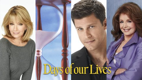 Is 'Days of Our Lives' Ending or Getting Canceled? Inside the Cast 'Firing' Rumors and NBC's Sudden Hiatus