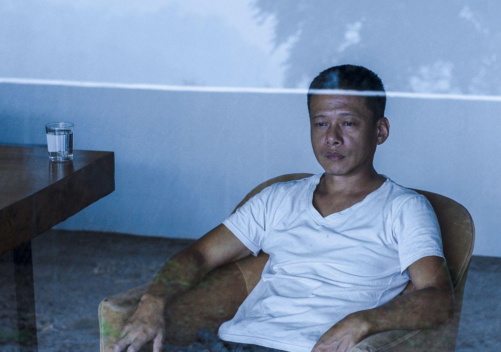 Days', de Tsai Ming-Liang, el 'Dolor sin gloria' asiático