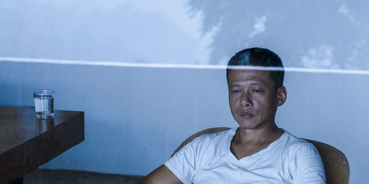 'Days', de Tsai Ming-Liang, el 'Dolor sin gloria' asiático