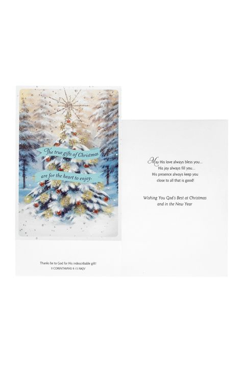 20 Religious Christmas Cards For Christmas 2018 Holiday Cards For