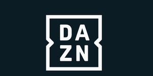Dazn plataforma streaming de deporte llega a España a un precio de 4,99 euros al mes
